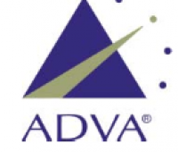 ADVA® Cast 512